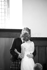 naturalweddingphotography_-39