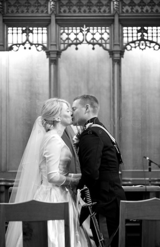 naturalweddingphotography_-46