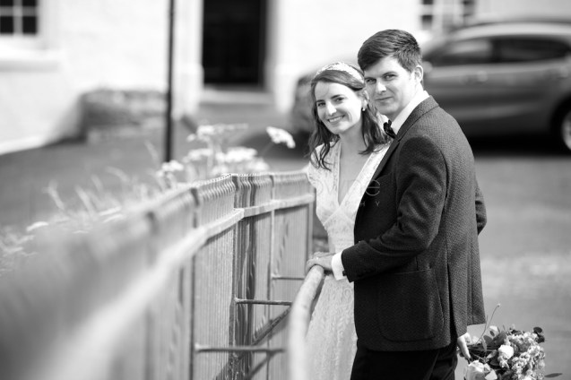naturalweddingphotography_-59