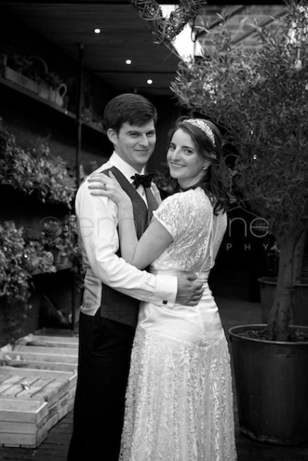 naturalweddingphotography_-83