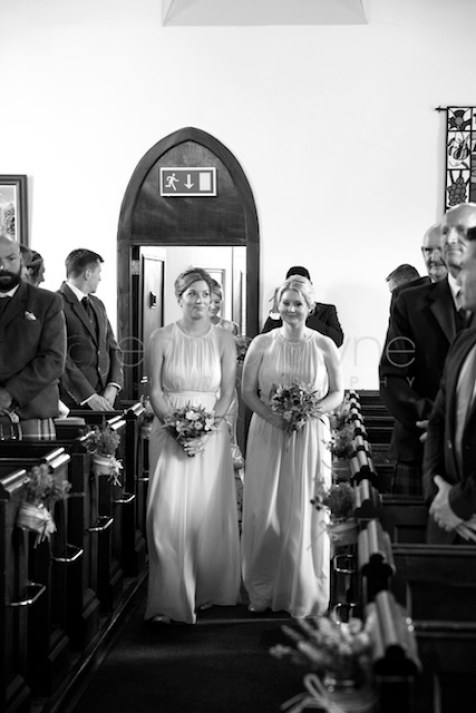 naturalweddingphotography_-38