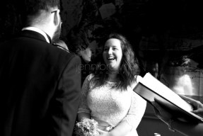 natural-wedding-photgraphy_1616