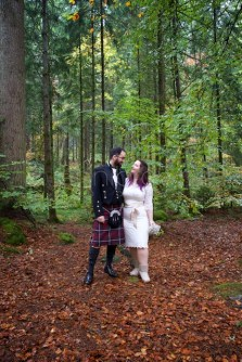 natural-wedding-photgraphy_3434