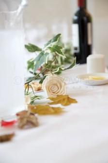 natural-wedding-photgraphy_4848