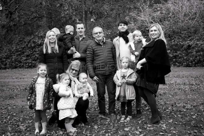 naturalfamilyphotography_-3
