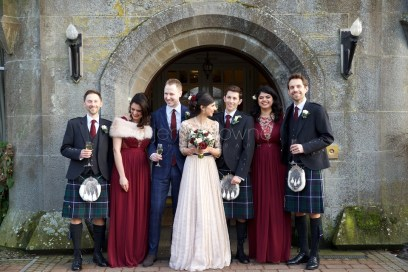 perthshire-wedding-photography-_-50