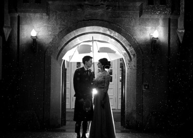 perthshire wedding photographer