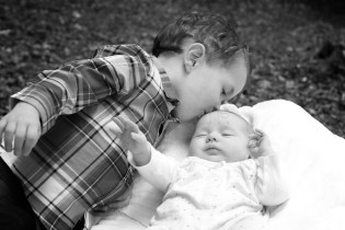 natural-family-photography_-2