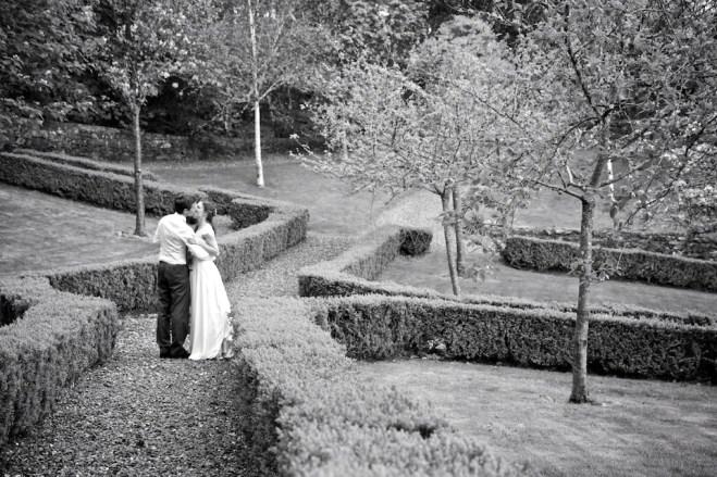 natural-wedding-photography_-102
