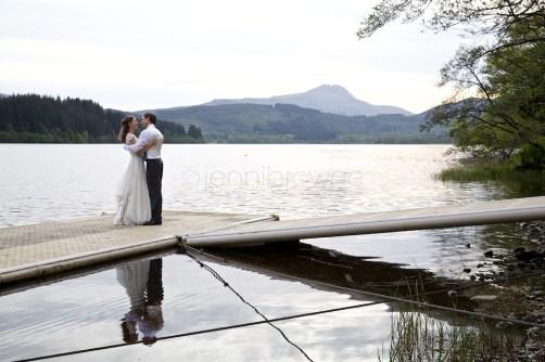 natural-wedding-photography_-105
