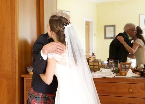 natural-wedding-photography_-18