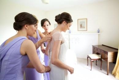 natural-wedding-photography_-20