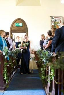natural-wedding-photography_-30