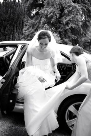natural-wedding-photography_-35