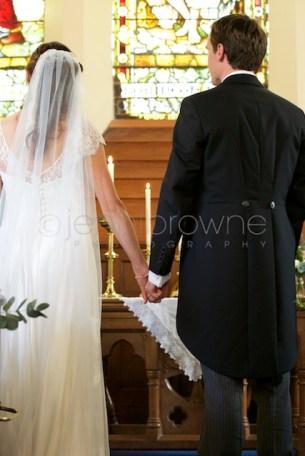 natural-wedding-photography_-38