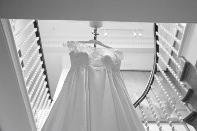 natural-wedding-photography_-4