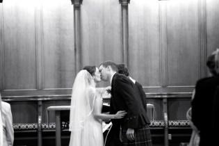 natural-wedding-photography_-46