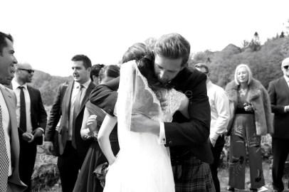 natural-wedding-photography_-52