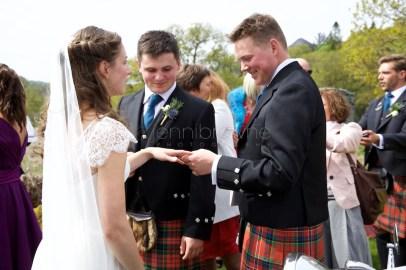 natural-wedding-photography_-53