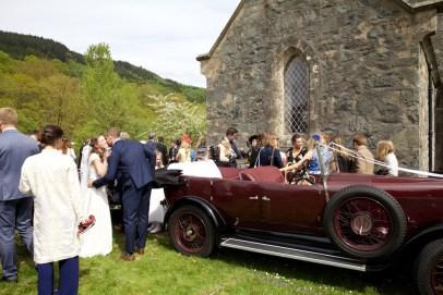 natural-wedding-photography_-54