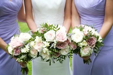 natural-wedding-photography_-56