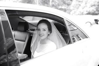 natural-wedding-photography_-64