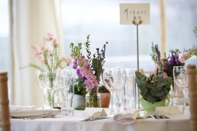 natural-wedding-photography_-66