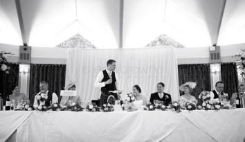 natural-wedding-photography_-86