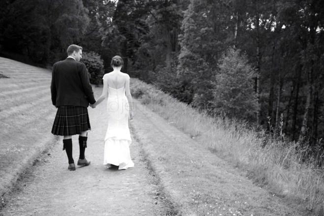natural-wedding-photography_-96