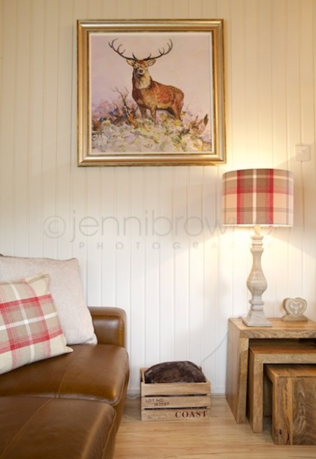 perthshire commercial photography