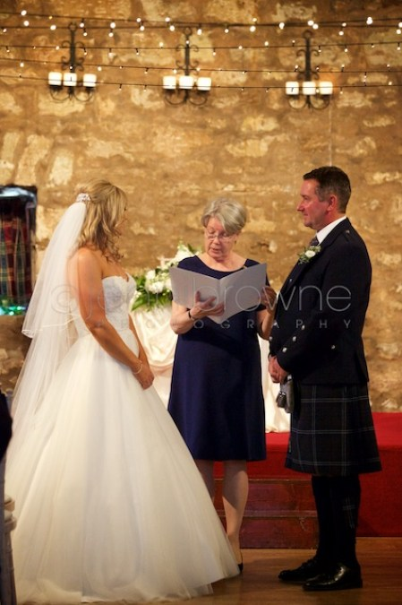 perthshire-natural-wedding-photography_-41