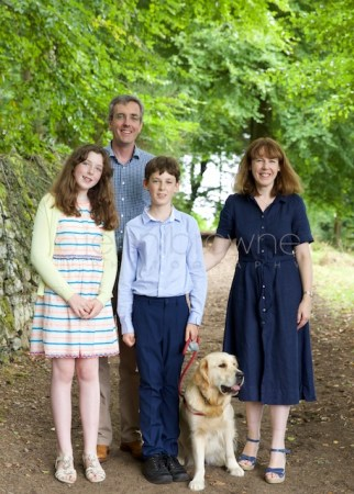 natural-family-photography_-17