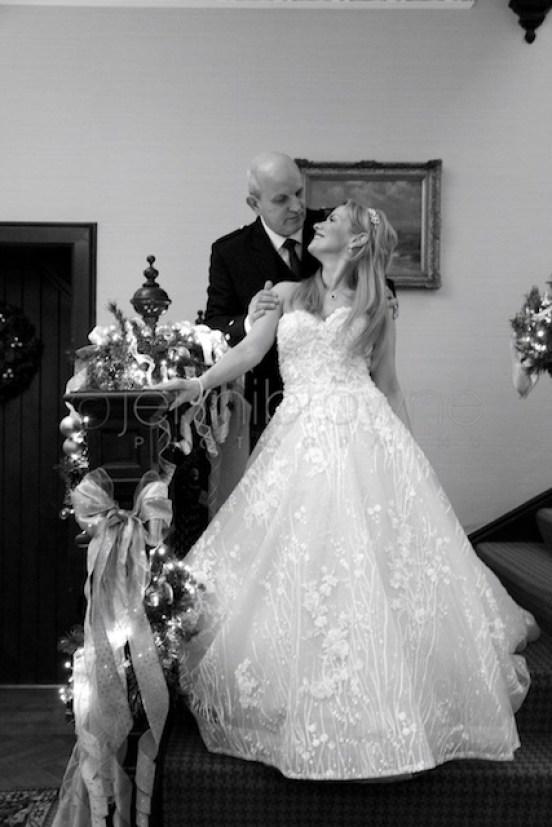 natural-wedding-photography_-107