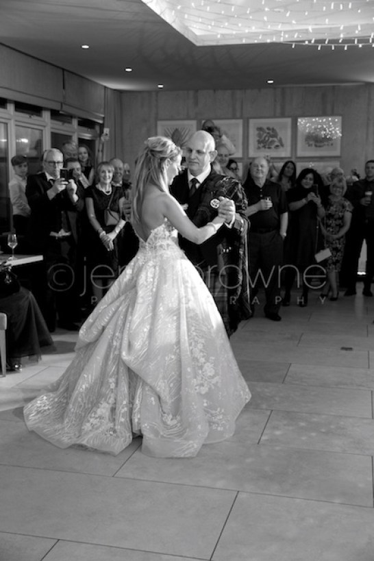 natural-wedding-photography_-113