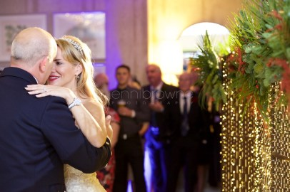 natural-wedding-photography_-114
