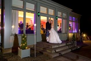 natural-wedding-photography_-118