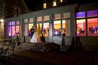natural-wedding-photography_-119