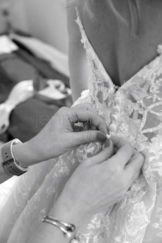 natural-wedding-photography_-23