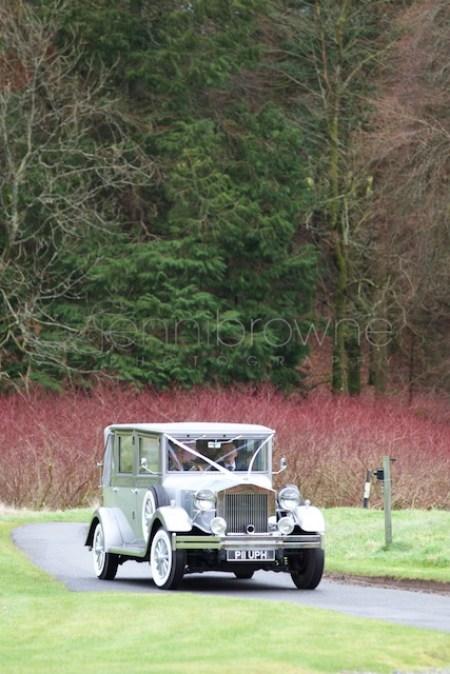 natural-wedding-photography_-36