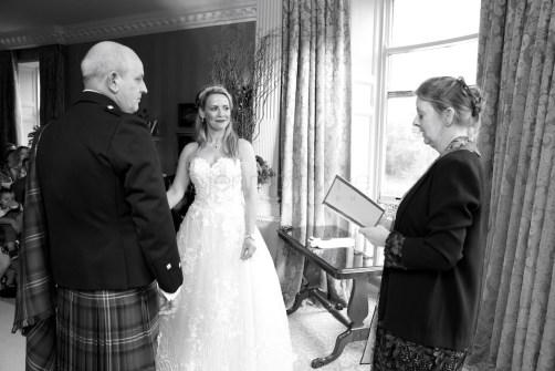 natural-wedding-photography_-50