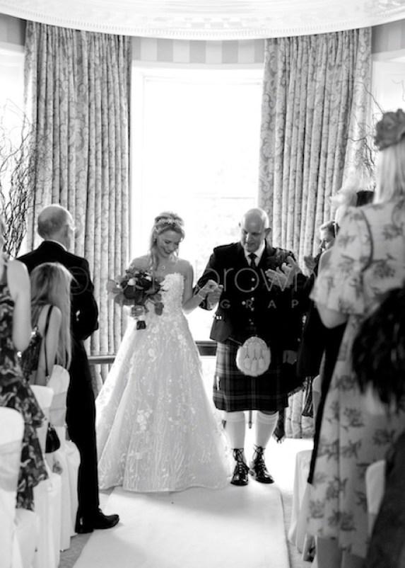 natural-wedding-photography_-57