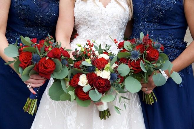 natural-wedding-photography_-62