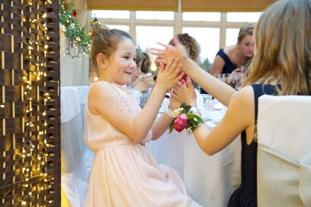 natural-wedding-photography_-78
