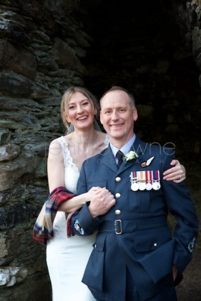 scottish-natural-wedding-photography_-96