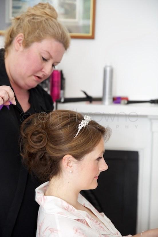 natural-wedding-photography-_1-17