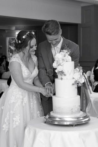 natural-wedding-photography-_-118