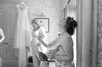 natural-wedding-photography-_-28