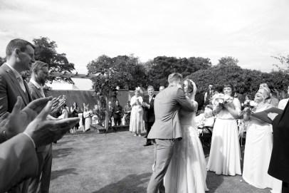 natural-wedding-photography-_-53