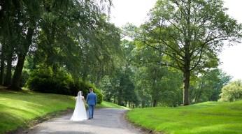 natural-wedding-photography-_-85