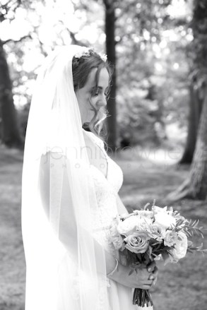 natural-wedding-photography-_-91